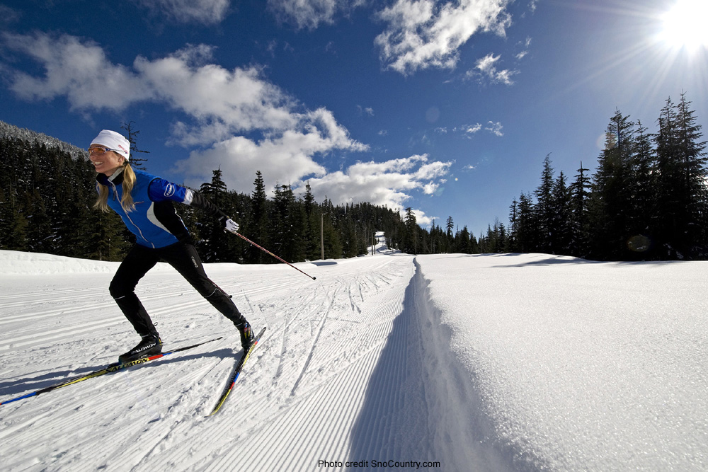cross-country-skier-smaller-credit-center1