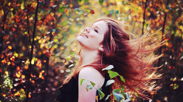 3 Benefits of Fall Cleansing you'll LOVE